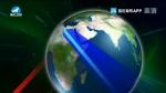 국내외 뉴스 2020-03-12