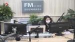 오미란의 우리가락 노래가락 2020-03-04