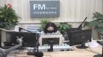 오미란의 우리가락 노래가락 2020-03-03