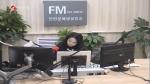 오미란의 우리가락 노래가락 2020-03-25