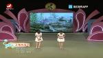 [요청한마당]구제비둥지-박향란 차미령