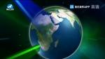 국내외 뉴스 2020-03-15