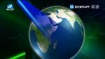 국내외 뉴스 2020-03-23