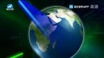 국내외 뉴스 2020-03-22
