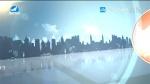 지구촌 뉴스 2020-03-21