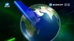 국내외 뉴스 2020-03-24