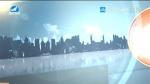 지구촌 뉴스 2020-03-09