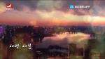 [매주일가 2020-03-16]새벽 새봄-리설련
