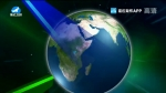 국내외 뉴스 2020-03-05