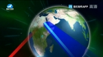 국내외 뉴스 2020-03-31