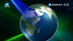 국내외 뉴스 2020-03-06