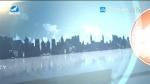 지구촌 뉴스 2020-03-31