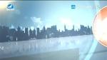 지구촌 뉴스 2020-03-23