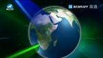 국내외 뉴스 2020-03-16