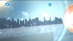 지구촌 뉴스 2020-03-24