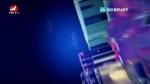 연변뉴스 2020-03-06
