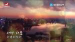 [아리랑극장]새벽 새봄-리설련