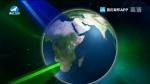 국내외 뉴스 2020-03-09