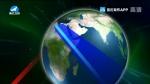 국내외 뉴스 2020-03-11