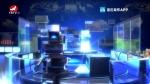 연변뉴스 2020-03-08