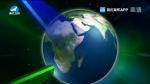 국내외 뉴스 2020-03-14