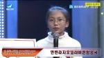 지구촌 뉴스 2020-03-07