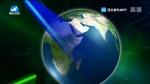 국내외 뉴스 2020-04-13