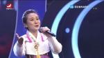 """[ 아리랑 극장]""""장고야 울려라"""" -목춘뢰(길림성 도남시)"""