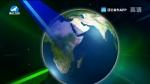 국내외 뉴스 2020-04-09