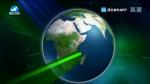 국내외 뉴스 2020-04-22