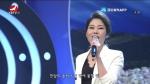 """[ 아리랑 극장]""""푸른 꿈"""" -작사:석화 작곡:렴봉호 노래:김선희"""
