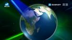 국내외 뉴스 2020-04-08