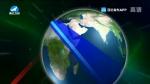 국내외 뉴스 2020-04-10