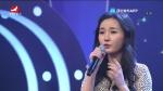"""[ 아리랑 극장]""""아름다운 기대"""" -김하연"""