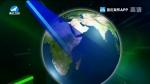 국내외 뉴스 2020-04-03