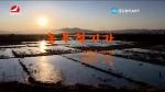 [요청한마당]농부절기가-최승화