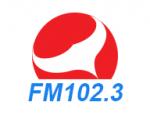 살롱토크쇼 2020-05-03