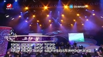 [요청한마당]고향 꿈-박소연