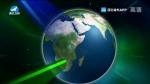 국내외 뉴스 2020-05-22