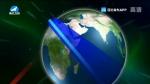 국내외 뉴스 2020-05-08