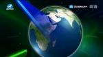 국내외 뉴스 2020-05-30