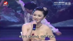 [5.4특선 노래] 청춘원무곡 - 박은화