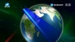 국내외 뉴스 2020-05-20