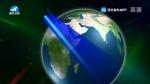 국내외 뉴스 2020-05-12