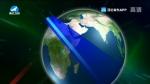 국내외 뉴스 2020-05-09