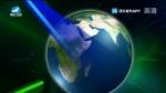 국내외 뉴스 2020-05-23