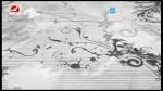 TV문화를 품다 2020-05-01