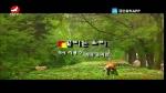 [요청한마당]꽃피는 소리-김송림