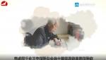 TV문화를 품다 2020-05-22 (황기철선생의 이야기)