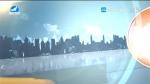 지구촌 뉴스 2020-05-13